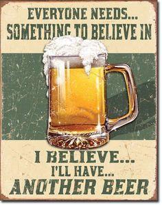 Yiral beer 4