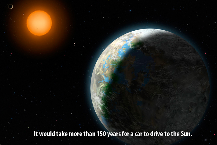 distance-between-earth-and-sun