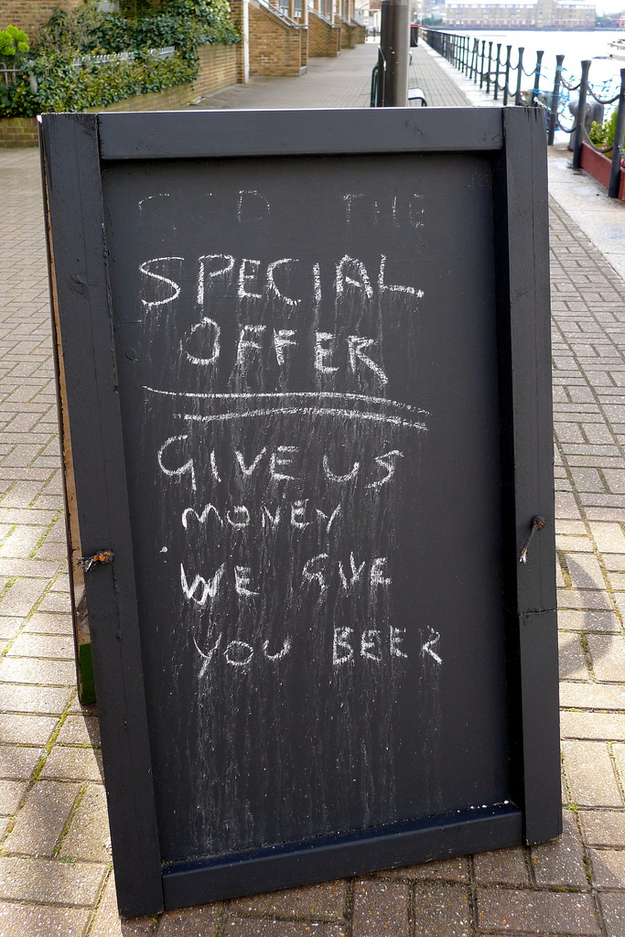 Yiral Beer 15