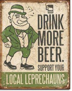 Yiral beer 6