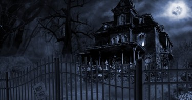 nature_halloween_haunted_house_1920x1080_wallpaper_Wallpaper_1920x1080_www.wall321.com