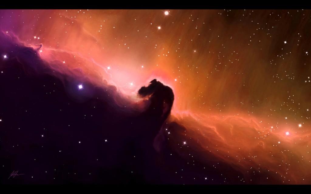the_horsehead_nebula_by_tylercreatesworlds-d53jafn