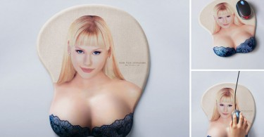 breast-cancer-awareness-ads-pic9