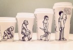 StarbucksCup21